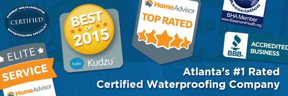 basement-waterproofing-atlanta-top-rated