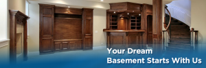 Everdry Basement Waterproofing Atlanta