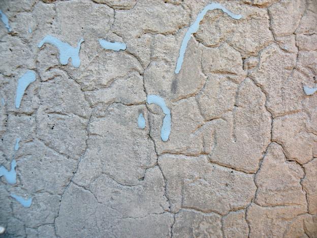 foundation cracks in atlanta