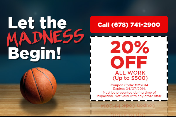 march-madness-atlanta-coupon