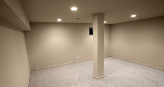 Basement Systems | Acworth, GA | Everdry Basement Waterproofing Atlanta