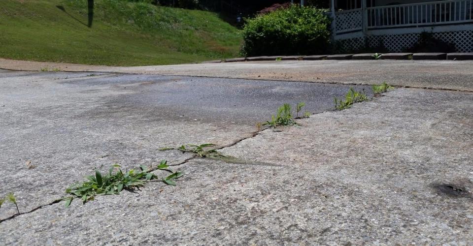 concrete-driveway-after-2