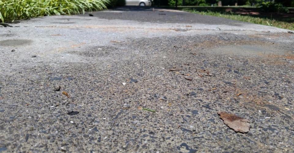 concrete-sidewalk-after