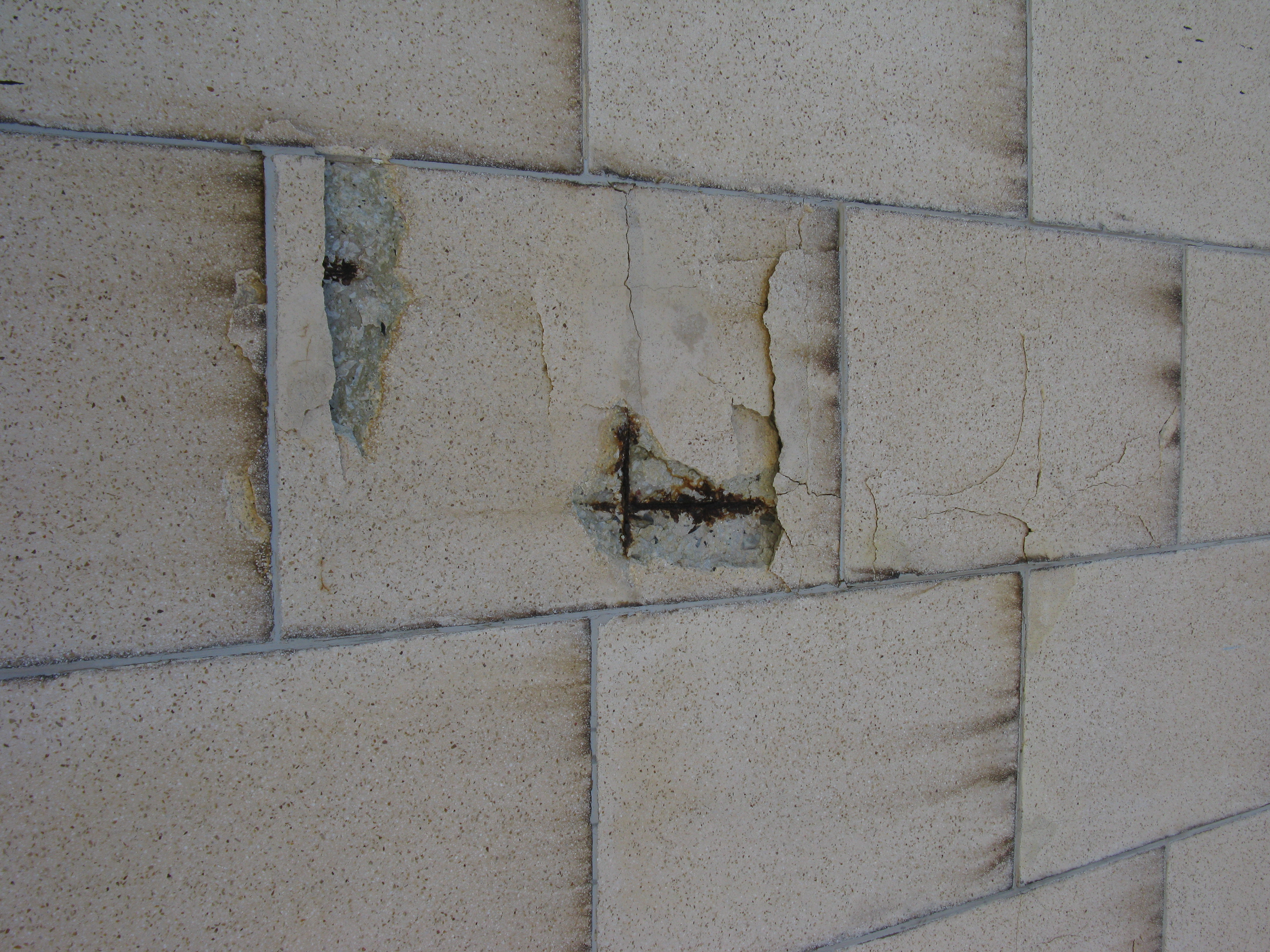 foundation leak repair in Dunwoody GA 30346