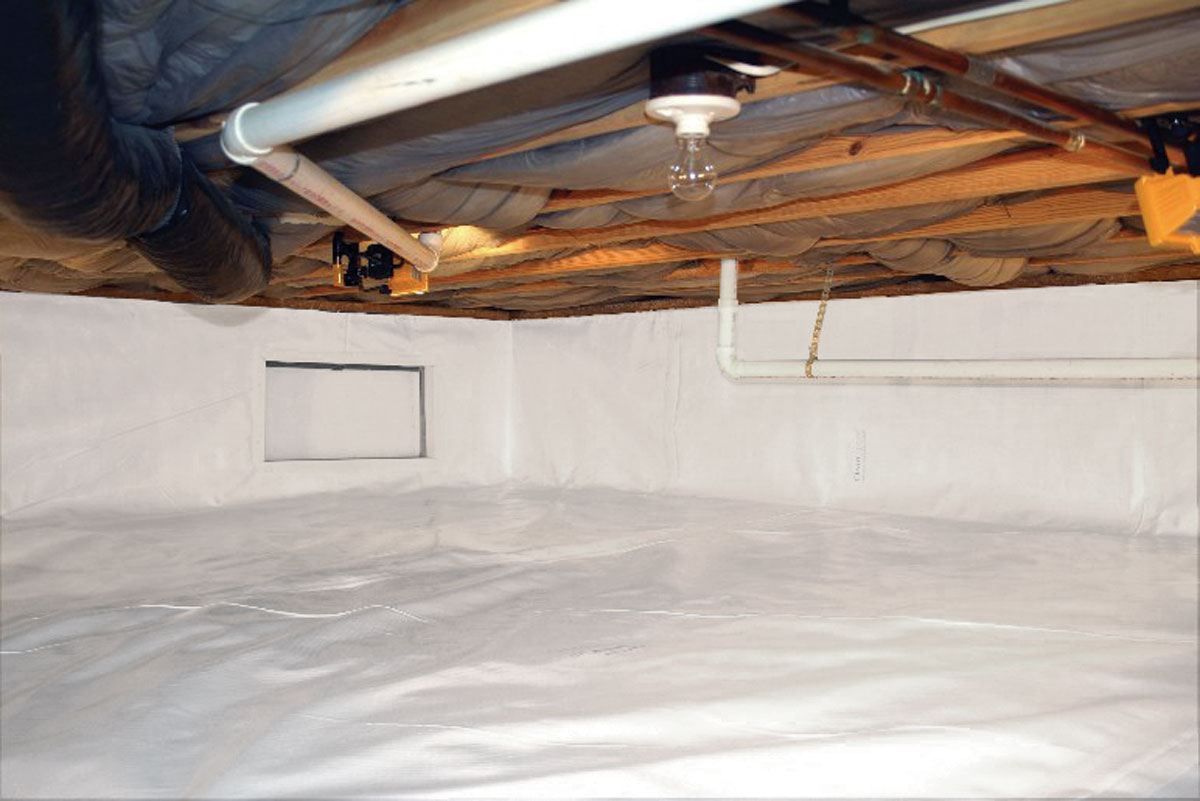 crawl-space-waterproofing-in-atlanta-ga-07111