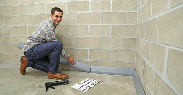 basement waterproofing archives everdry basement waterproofing