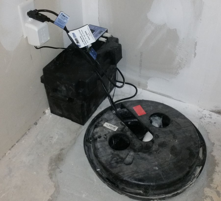 battery-backup-system-atlanta-installed