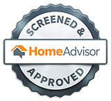 Everdry Basement Waterproofing Atlanta | Home Advisor Screened & Approved Award