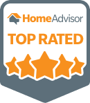 Everdry Basement Waterproofing Atlanta | Home Advisor Top Rated Award