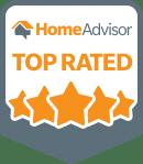 Best of Home in Appliance Repair 2014 Winner