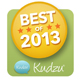 Everdry Basement Waterproofing Atlanta | Kudzu 2013 Award