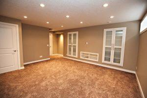 Egress Windows | Atlanta, GA | Everdry Basement Waterproofing Atlanta