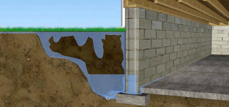 3 Signs That You Need Interior Basement Waterproofing