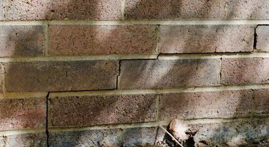 Basement Systems | Acworth, GA | Everdry Basement Waterproofing Atlanta