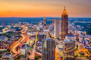 Foundation Repair Atlanta