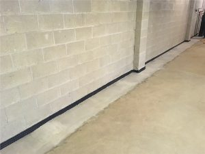 Basement Waterproofing | Sandy Springs, GA | Everdry Basement Waterproofing Atlanta
